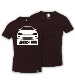 MX-3 Driver