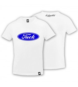 Fck Ford
