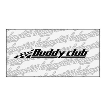 Buddyclub 14 cm