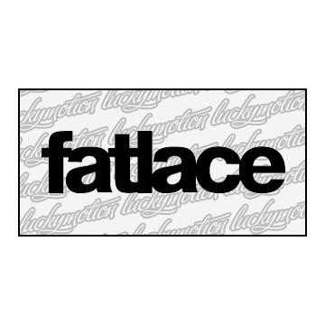 Fatlace 50 cm