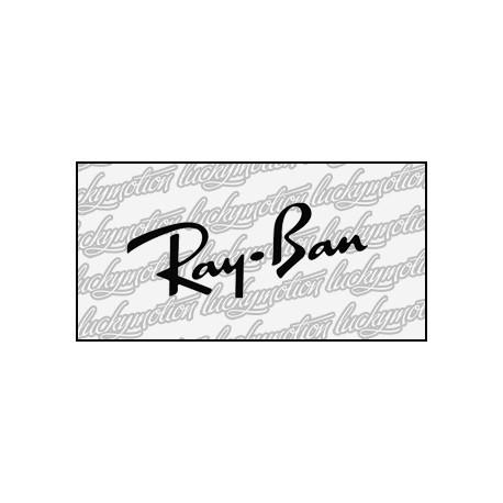 Ray Ban 10 cm