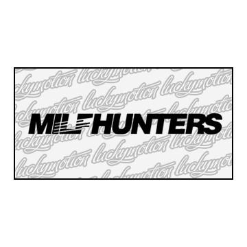 Milfhunters 80 cm