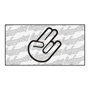 Shocker Hand 7 cm