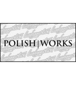 Polish Works 50 cm