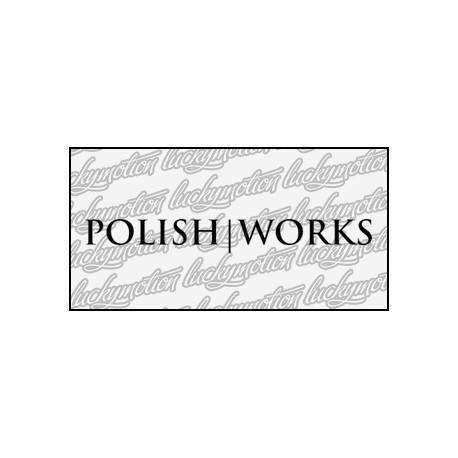 Polish Works 70 cm