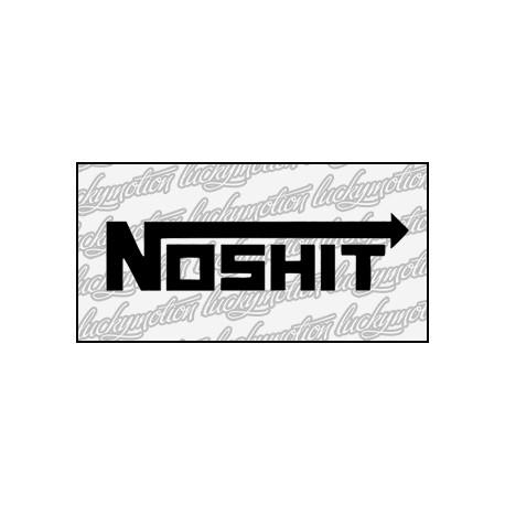 Noshit 15 cm