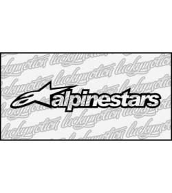 Alpinestars 15 cm