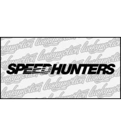 Speedhunters 50 cm