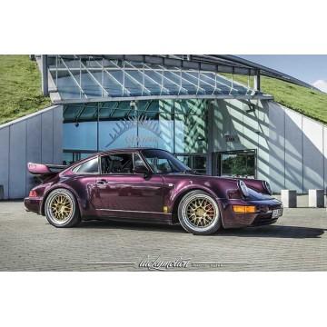 Porsche 911 964