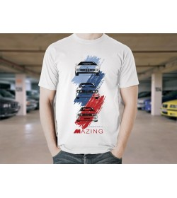 BMW Amazing