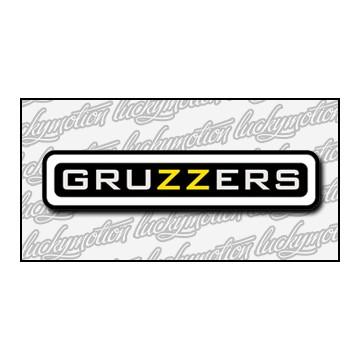 Gruzzers 15 cm