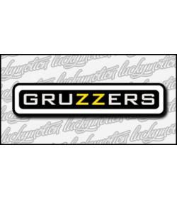 Gruzzers 18 cm