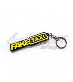 Brelok Fake Taxi