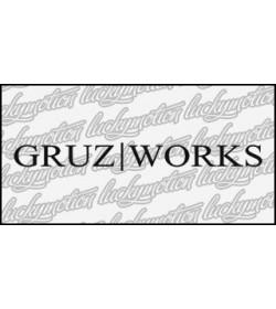Gruz Works 48 cm