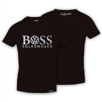 Boss Volkswagen