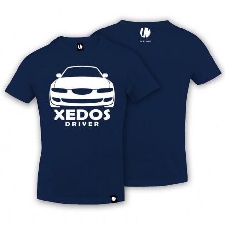 Xedos Driver