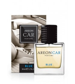 Areon PERFUME 50ML GLASS Blue