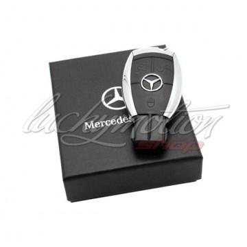 Pendrive 4GB Mercedes