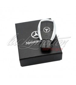 Pendrive 4GB Mercedes