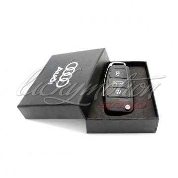 Pendrive 8GB Audi