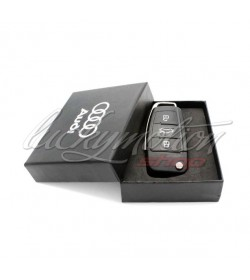 Pendrive 8GB Audi