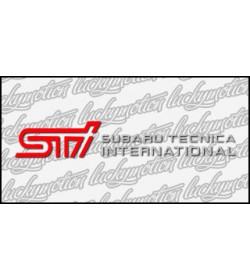 Subaru Tecnica International 16 cm