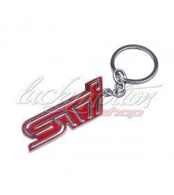 Schlüsselring STI