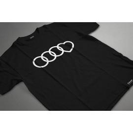 Lover Audi