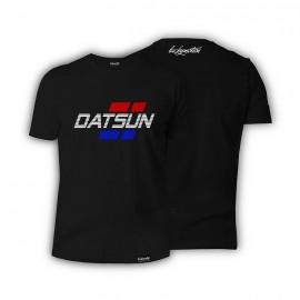Retro Datsun