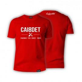 CA18DET