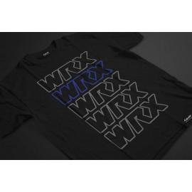 WRX Multi