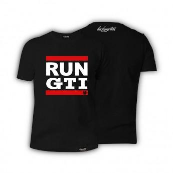 Run GTI