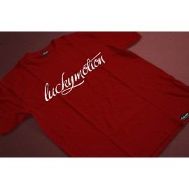 Luckymotion Official