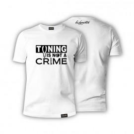 Tuning Crime