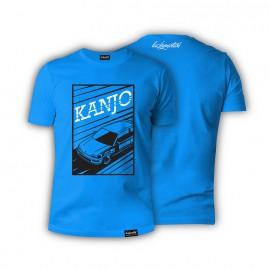 Koszulka Kanjo...