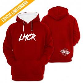 Bluza LMCR Tag