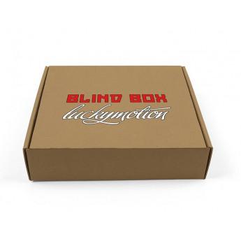 Blind Box - JDM
