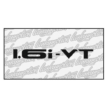 Civic 16-VT 19 cm