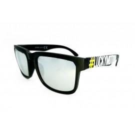 Sonnenbrille Luckymotion