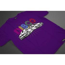 T-shirt Disco Polo
