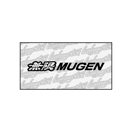 Mugen 10 cm