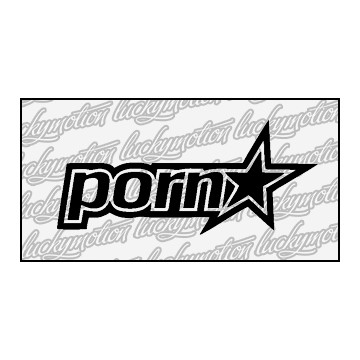 Pornstar 10 cm