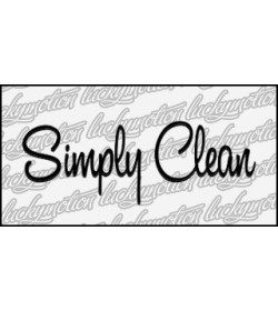 Simply Clean 48 cm