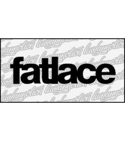 Fatlace 48 cm