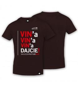 T-shirt VIN'a Dajcie