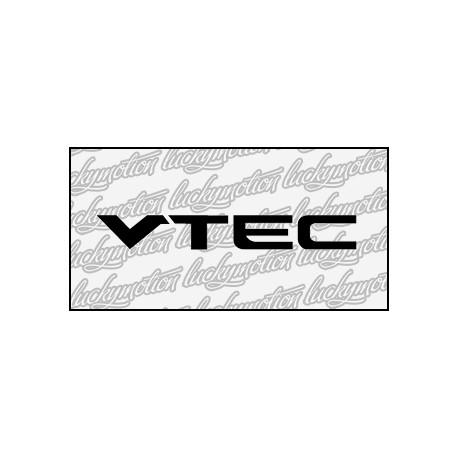VTEC 9 cm