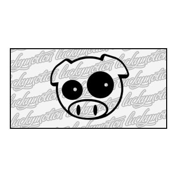 Subaru Pig 8 cm
