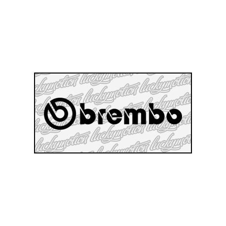 Bembo 12 cm