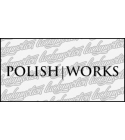 Polish Works 48 cm