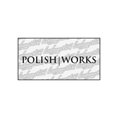 Polish Works 70 cm
